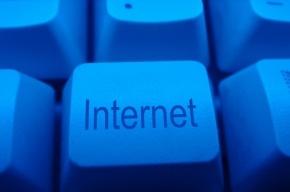 37 процентов россиян никогда не пользовались интернетом
