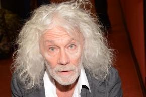Актер Александр Леньков умер в возрасте 70 лет
