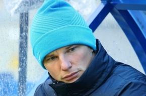 Экс-супруга Аршавина не дает ему общаться с детьми