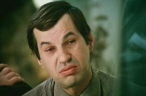 Телеканал «ТВ-Центр» подверг цензуре советский фильм «Гараж»