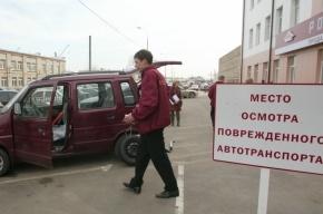 СМИ: тарифы ОСАГО могут вырасти почти на четверть