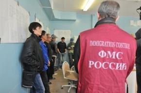К 2050 году половину населения России будут составлять мигранты
