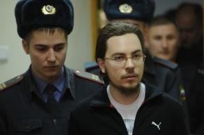 Суд отказал в УДО иеромонаху Илие, сбившему насмерть двух человек