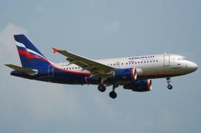 В России подписан закон о невозвратных авиабилетах