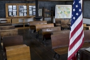 Россия высылает четырех американских преподавателей