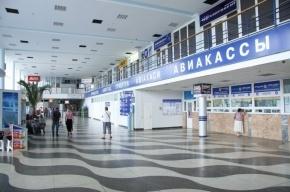 Авиабилеты в Крым не будут облагать НДС