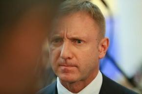 Министр образования разберется со скандальным отчислением 150 студентов из СПбГУП