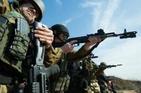 ФСБ задержало 25 украинцев за подготовку терактов в России