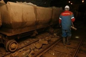 Семь человек стали жертвами взрыва на шахте в Донецке