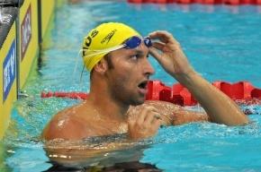 Пятикратный олимпийский чемпион Ян Торп доставлен в реанимацию