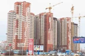 Квартиры Компании Л1: жилье с видом на доход