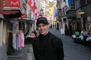 Павел Дуров покинул Россию и не собирается возвращаться