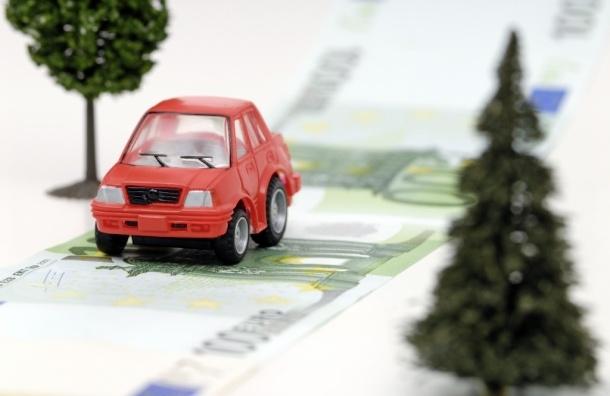 Что лучше: новый автомобиль или подержанный, но классом выше?