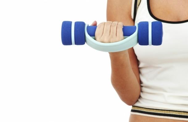 Фитнес требует вдумчивого подхода