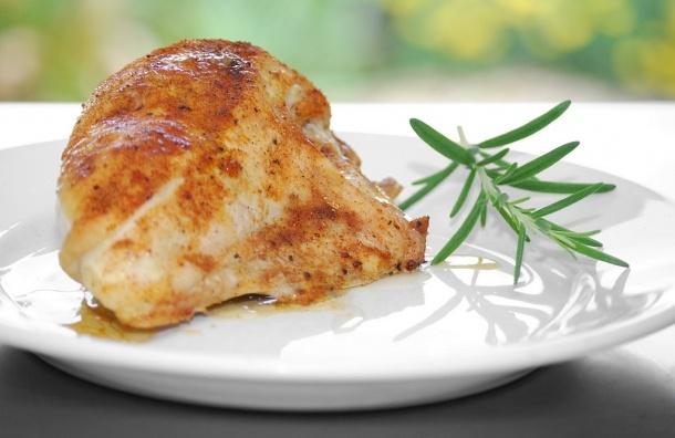 Куриная грудка: вкусно, недорого и полезно!