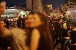 Турцию сотрясают протесты и забастовки из-за гибели 282 горняков: Фоторепортаж
