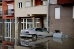Наводнение на Балканах, май 2014 (2): Фоторепортаж
