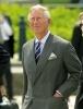 Принц Чарльз: Фоторепортаж