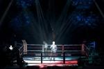 Фоторепортаж: «Поветкин против Чарра, 29 мая 2014»