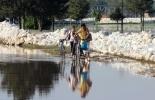 Фоторепортаж: «Наводнение на Балканах, май 2014 (2)»