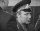 Николай Пастухов: Фоторепортаж