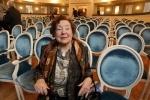 Людмила Макарова: Фоторепортаж