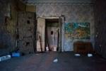 Садовая улица , дом 61: Фоторепортаж