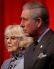 Фоторепортаж: «Принц Чарльз»