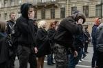 Первомай-2014: Фоторепортаж