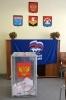 Фоторепортаж: «Праймериз «Единой России» во Всеволожском районе 18 мая»