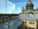 Петербург XXI века: Фоторепортаж