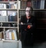 Александр Флярковский: Фоторепортаж