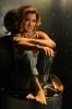Ксения Бородина: Фоторепортаж