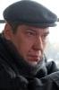 Валерий Матвеев: Фоторепортаж