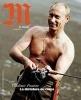 Фоторепортаж: «Владимир Путин на обложках западной прессы весной 2014 года. Выборка Forbes»