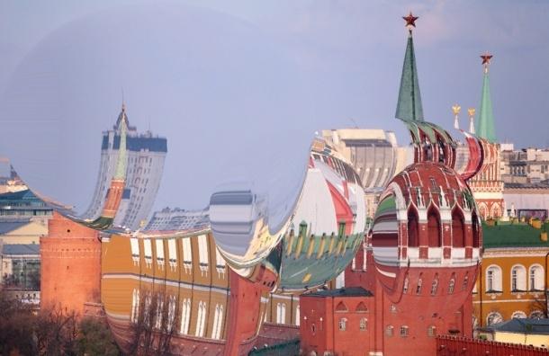 «Интерфакс» опубликовал новость о «наркоманах в Кремле»