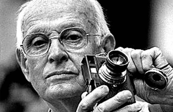 Анри Картье-Брессон: загадка «решающего момента» великого фотографа