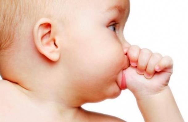 Как избавить детей от вредных привычек