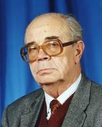 Александр Флярковский: Фото