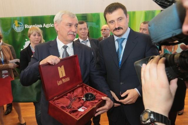 В Петербурге откроют 34 автоматических пункта велопроката: Фото
