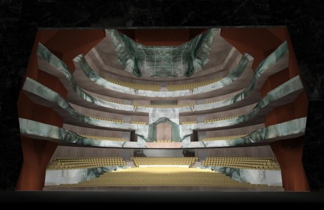 MAR2_dr_render auditorium
