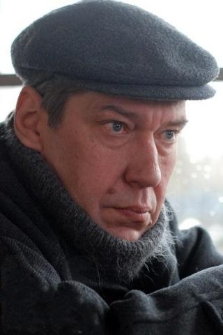 Валерий Матвеев: Фото