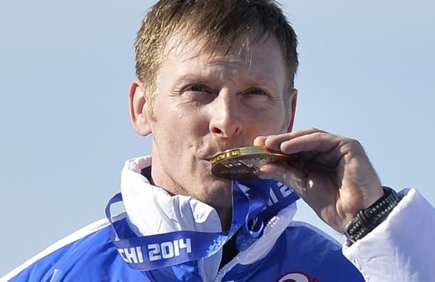 Олимпийский чемпион Александр Зубков пострадал в драке с хулиганами