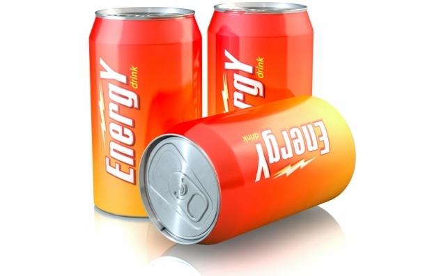 Коварные энергетики: в чем истинный вред напитков?
