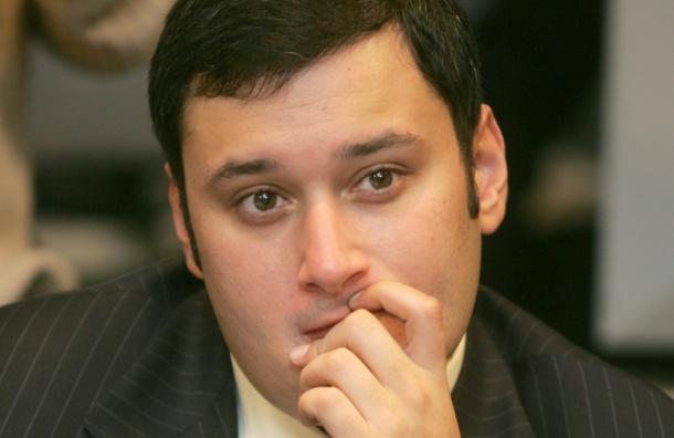 Следствие изучает конфликт в самолете с участием депутата Хинштейна