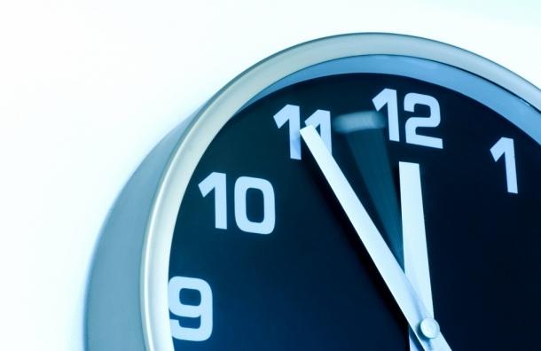 Ученые назвали время суток, в которое человек выглядит хуже всего