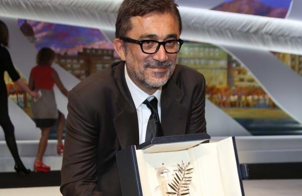 Победителем Каннского кинофестиваля стал фильм «Зимняя спячка»