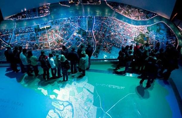 Ночь музеев в Петербурге: инструкция по применению