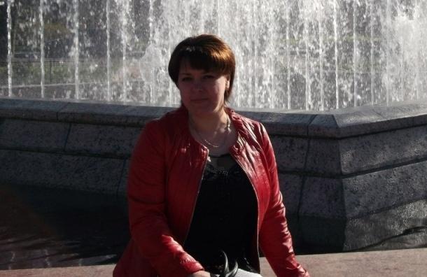 Петербурженке, обвиняемой в убийстве дочери в Тунисе, грозит казнь