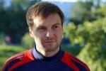У избитого футболиста «Динамо» подозрение на перелом челюсти